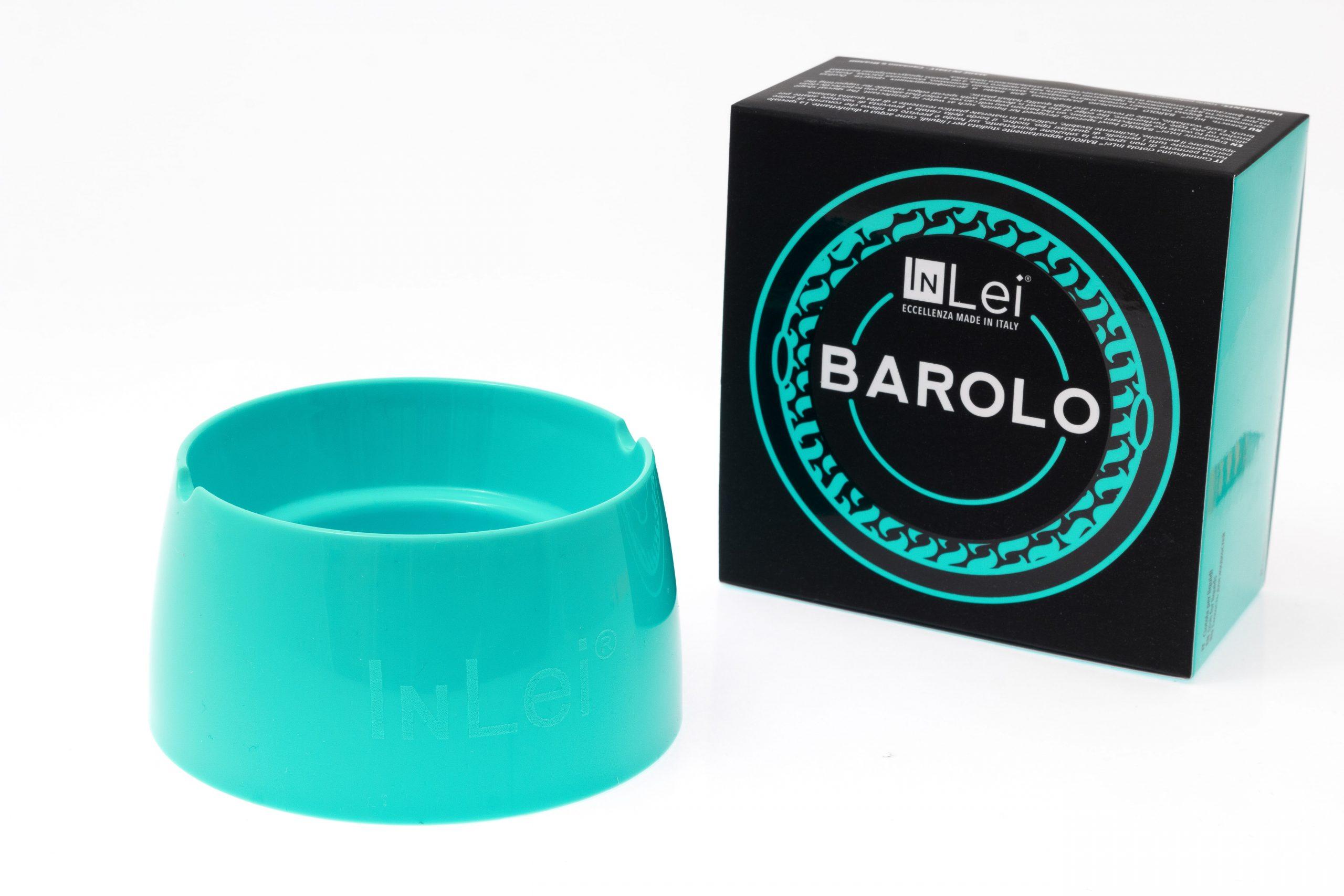 InLei Barolo